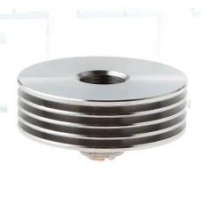Heat Sink SS 24mm
