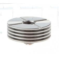 Heat Sink SS 25mm